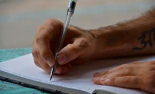 hands-writing-diary-journal-159774.jpeg