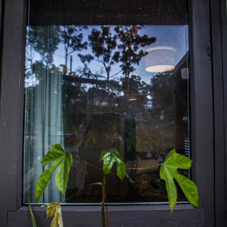 DIY Home Energy Efficiency - To be confirmed