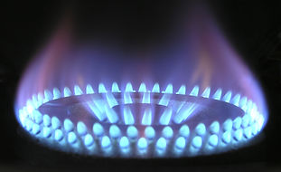 pexels-photo-266896 gas flame.jpeg
