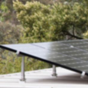 SustainableHouseDay_mfDOVE_064A9229%20so