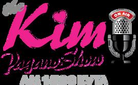 The Kim Pagano Show Interview