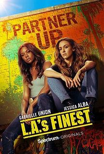 LAs-Finest-banner-Jessica-Alba-Gabrielle