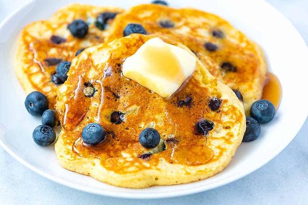 Easy-Homemade-Blueberry-Pancakes-Recipe-2-1200.jpg