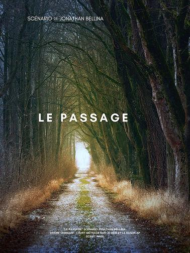 Affiche Le Passage.jpg