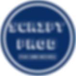 Logo Script Prod bleu.png