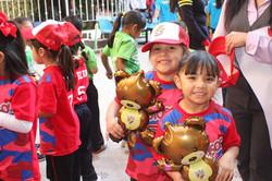 futbol interno 2018 inauguracion kinder 31