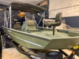 RiverCat Seaark.jpg