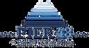 Pier 43 Logo no background.PNG
