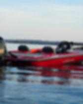 falcon bass boat.jpg