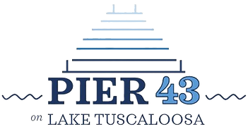 Pier 43 Logo no background.png