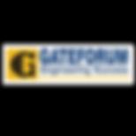 Gateforum-01.png