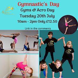 _2021 Gymnastics Workshop.png