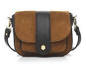 Fairfax & Favor Highclere Bag