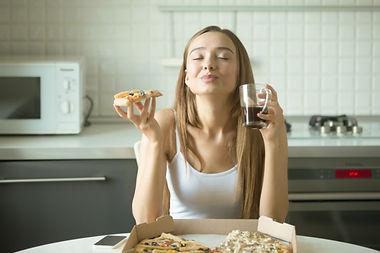 food-obsessed-pizza-021317.jpg