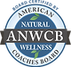 ANWCB-LOGO-COLOR-board-cert-1536x1449.pn