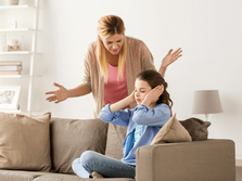 How to combat Helicopter parenting?