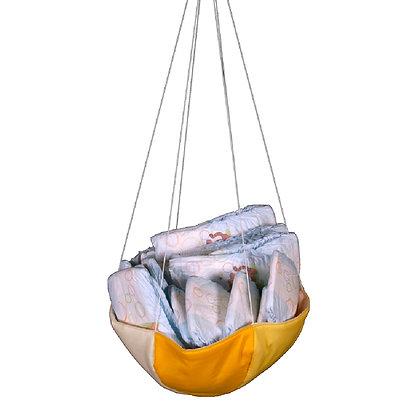 Parachute : Yellow