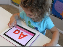 Is screen-time impacting our kids in the classroom?