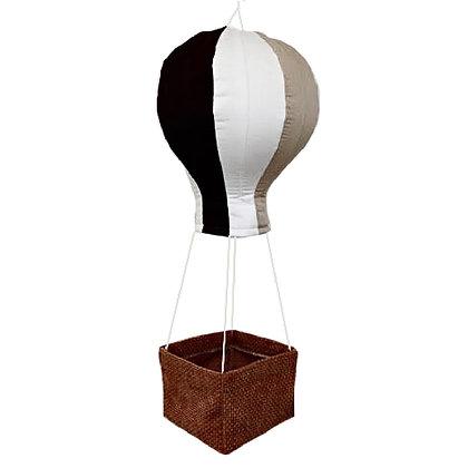 Balloon : Beige
