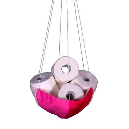 Parachute : Pink