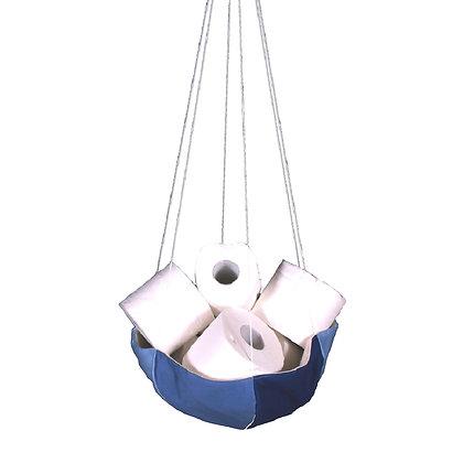 Parachute : Blue