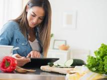 What's The Best Fertility Diet?