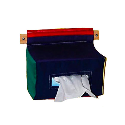 Tissue Holder : Multicolour