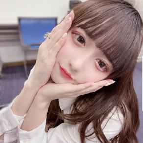 SUICIDIO EN MUJERES JAPONESAS A LA ALZA DEBIDO A