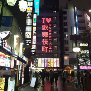 JAPÓN - TIPS PARA PRIMERIZOS