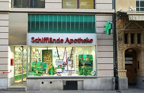 Schifflaende_Apotheke_aussen_WEB.jpg