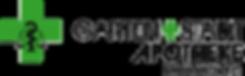 Logo Gartenstadt Apotheke