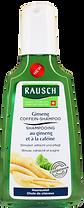Rausch Ginseng Shampoo