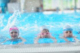 Poolwasser testen