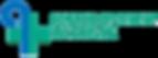 Logo Neubad Apotheke & Drogerie