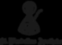 Logo St. Wendelins Apotheke