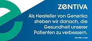zentiva_webbanner.jpg