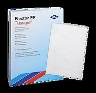 Flector EP Pflaster gegen Schmerzen