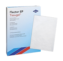 Flector EP Tissugel