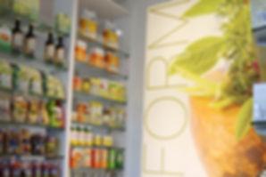Reform Storchen Apotheke & Drogerie
