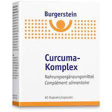 Burgerstein Curcuma.jpg