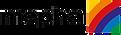 mepha_Logo.png