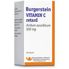 Burgerstein vit. c.jpg