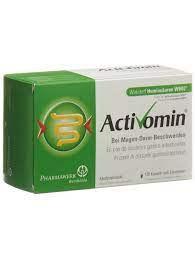Activomin.jpg