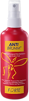 Anti-Brumm
