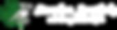 Logo Storchen Apotheke & Drogerie