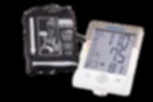 Axapharm Blutdruckmessgerät