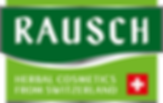 Rausch Herbal Cosmetics