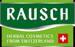 Rausch Herbal Cosmetics