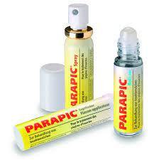 Parapic.jpg