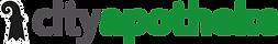 Logo City Apotheke